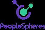 PeopleSpheres