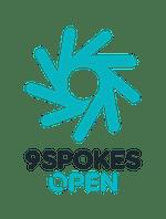 9Spokes Open