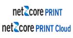 netZcore PRINT