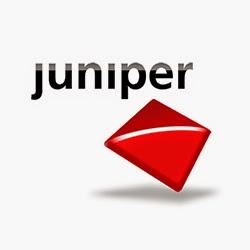Juniper Booking Engine