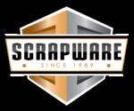 ScrapWare