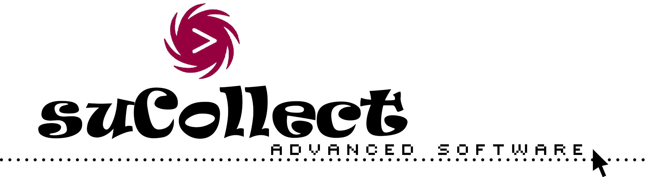 suCollect
