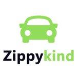 Zippykind