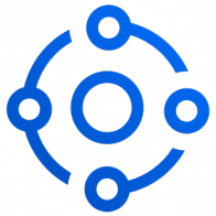 Connect Space logo