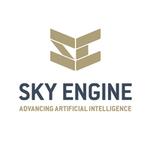 Sky Engine AI Platform