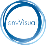 envVisual Suite