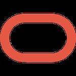 Oracle MICROS Simphony POS
