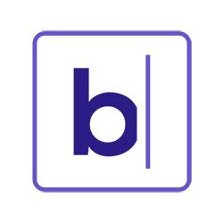 Botify logo