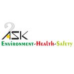 ASK-EHS Safety Management Software logo