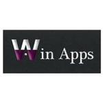 Win Apps