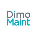 DIMO Maint
