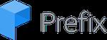 Stackify Prefix