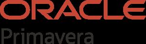 Oracle Primavera Cloud
