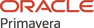 Oracle Primavera Cloud logo