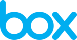 Box KeySafe