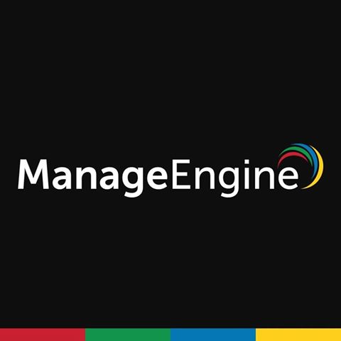 ManageEngine Patch Manager Plus logo