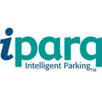 iParq Parking Management System