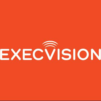 ExecVision logo