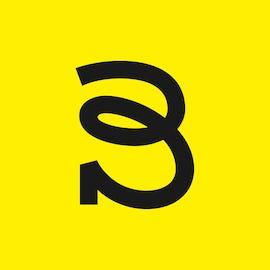 Bizzabo
