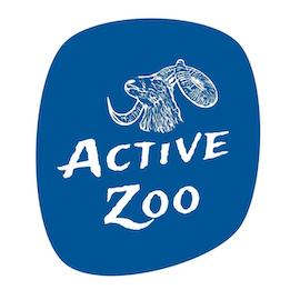 Active Zoo