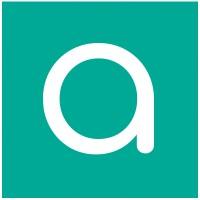 Akazio Cloud Archive logo