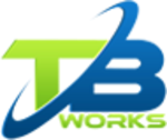 TB Works