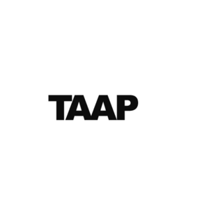 TAAP Visitor Book