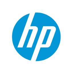 HP Agile Manager logo