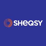 SHEQSY