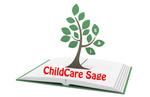 CHILDCARE Sage
