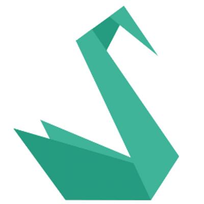 Sylius logo