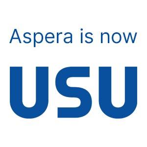USU Software Asset Management