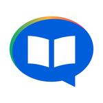 ClassApp logo