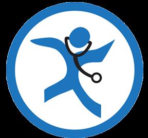 Nexus Clinical