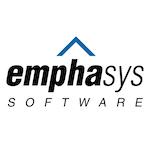 Emphasys