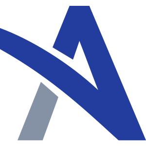 Adalysis logo