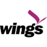 Wings Books