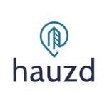Hauzd