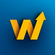 Contractor Workzone Reviews