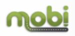 mobi.Route