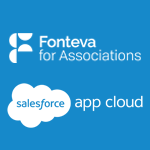 Fonteva for Associations