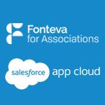 Fonteva for Associations logo