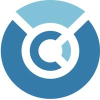 Utility Cloud logo