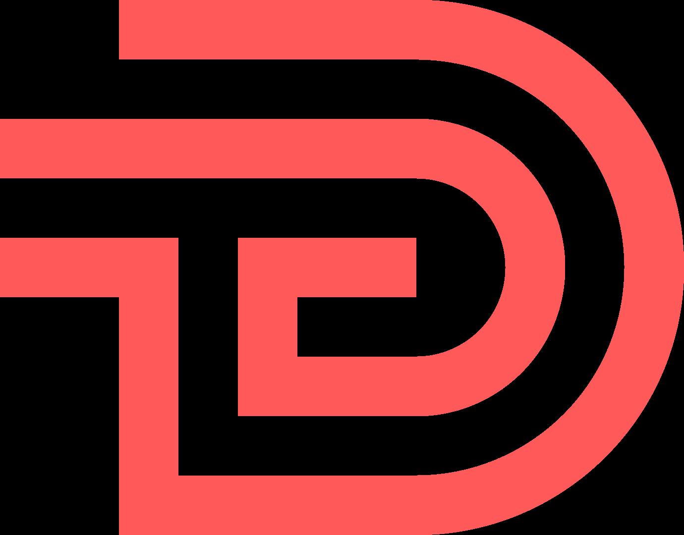 TalentDesk.io