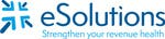 eSolutions Suite
