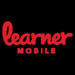 Learner Mobile logo