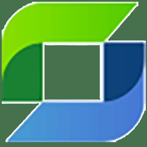 ReviewStudio logo