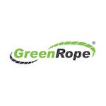GreenRope