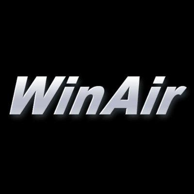 WinAir