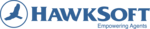 HawkSoft CMS